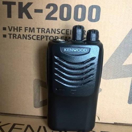 Máy bộ đàm Kenwood TK 2000