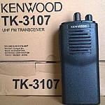 Máy bộ đàm kenwood TK 3107