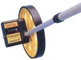 Yamayo RB20S (bánh xe đo dài)