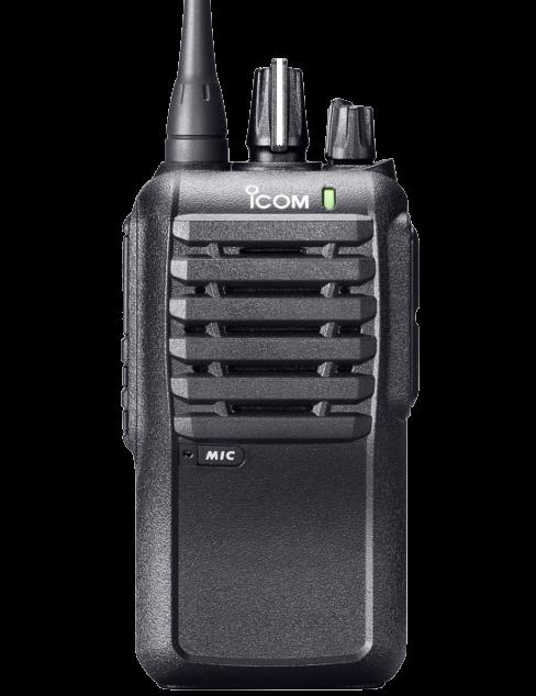 Máy bộ đàm Icom IC- F3002 VHF