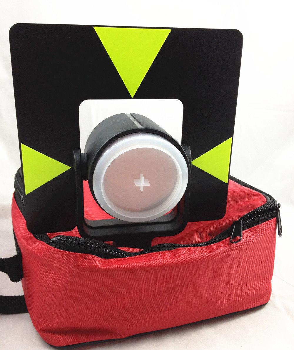 Gương máy toàn đạc Leica
