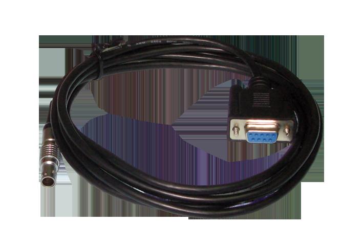 Dây cáp USB Leica