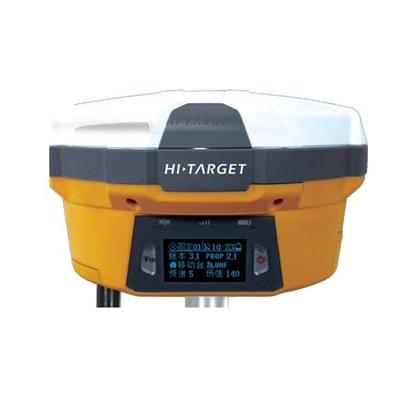 Máy GPS 2 tần số RTK Hi-Target V30