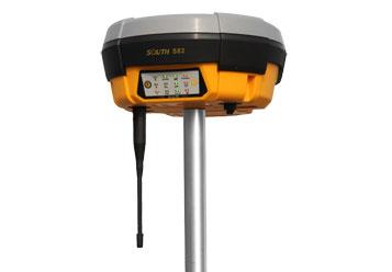 Hệ thống GPS RTK SOUTH S82