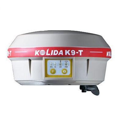Máy định vị vệ tinh GPS 2 tần số Kolida K9T