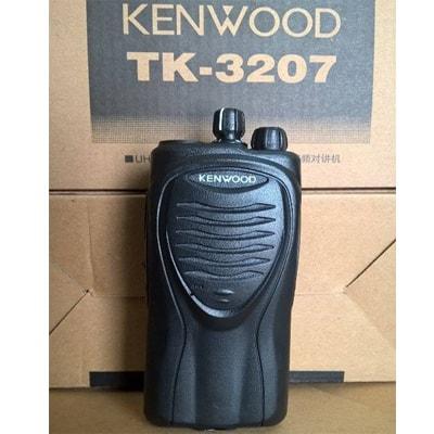 Máy bộ đàm KenWood TK3207