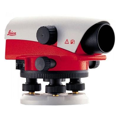 Máy thủy bình tự động Leica NA 720