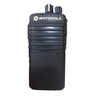Máy bộ đàm cầm tay Motorola CP 1900