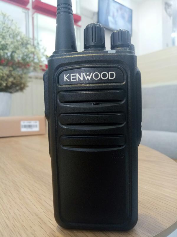 Máy bộ đàm Kenwood TK 3388