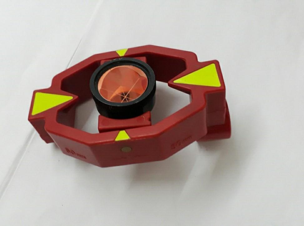 Quả gương mini Leica