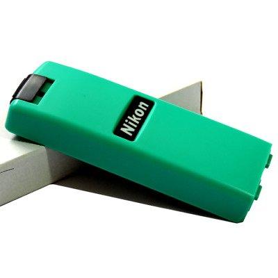 Pin máy toàn đạc Nikon