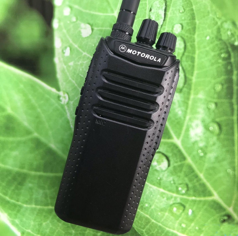 Máy bộ đàm Motorola CP-6620