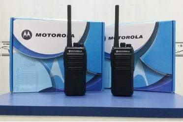 Bộ đàm Motorola GP-2279