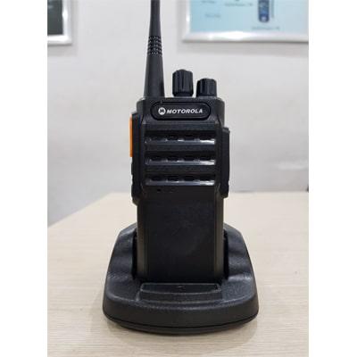 Máy bộ đàm Motorola TX-6000S